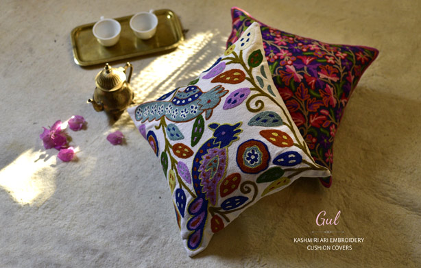 kashmiri-aari-work-cushion