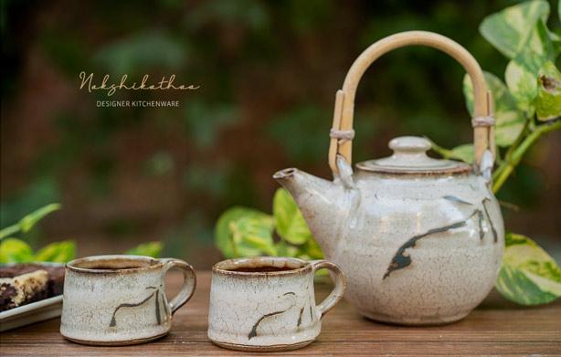 ceramic-handmade-pottery