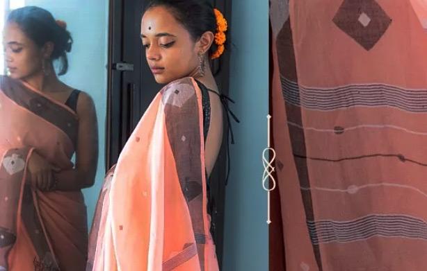 handloom-cotton-saree-2021