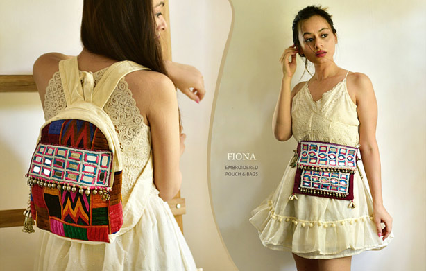 one-of-a-kind-handmade-bags