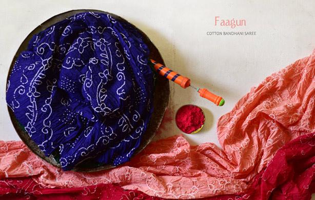falgun-bandhani-saree